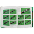 Haynes Clarinet Manual image number 2