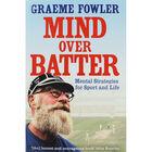 Mind Over Batter image number 1