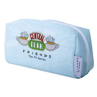 Friends Central Perk Pencil Case
