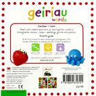 Geiriau Words image number 3