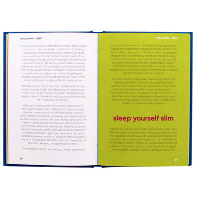 Vital Living Sleep image number 2