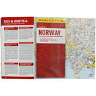 Norway - Marco Polo Pocket Guide image number 3