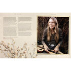 Joni Mitchell: Lady of the Canyon image number 2