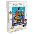 Harry Potter Houses 300 Piece Jigsaw Puzzle image number 1