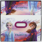 Disney Frozen 2 Collapsible Storage Box image number 3