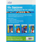 Letts Success Maths Practice Test Papers image number 2