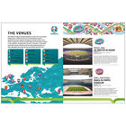 UEFA EURO 2020: The Official Book image number 4
