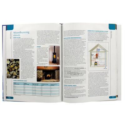 Haynes Eco-House Manual image number 2