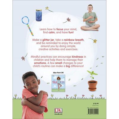 Calm: Mindfulness For Kids image number 3