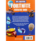 Fortnite Essential Guide: Updated Edition image number 3