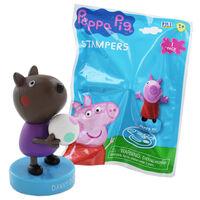 Peppa Pig Stamper: Assorted