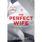 The Perfect Wife image number 1