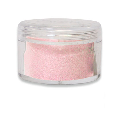 Sizzix Opaque Embossing Powder - Sorbet image number 1