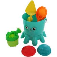 Jelly Fish Bucket Set