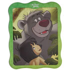 Jungle Book Happier Tin image number 1