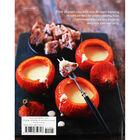 I Heart Pumpkin image number 4