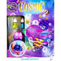 Cosmic Bath Bomb Creation Kit