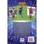 Match! Football Skills 2021 image number 3