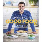 Good Food Sorted image number 1