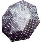 Mini Umbrella - Assorted image number 2