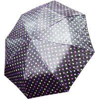 Mini Umbrella - Assorted