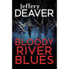 Bloody River Blues image number 1