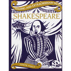 Amazing and Extraorinary Facts - Shakespeare image number 1
