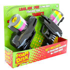 Foam Disk Shooter - Dual Pack image number 1