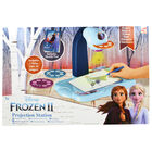 Disney Frozen 2 Projection Station image number 3