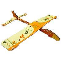 Dinosaur Mega Glider Activity Kit