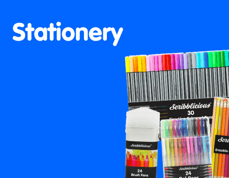 web-exclusive-stationery