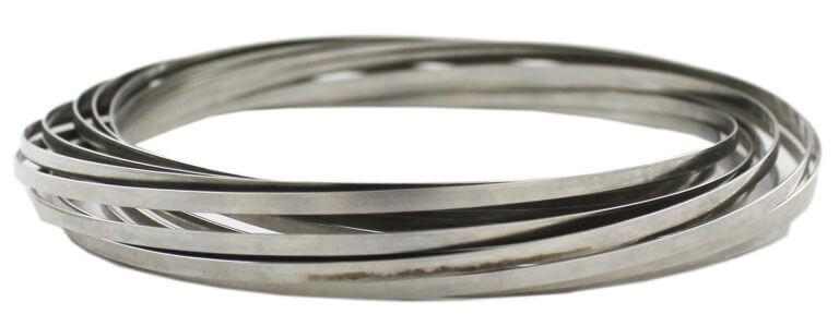 kinetic flow rings 1