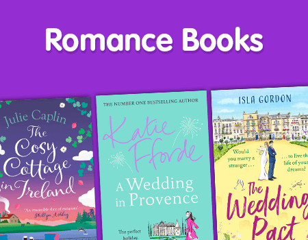 Top Titles Top Authors