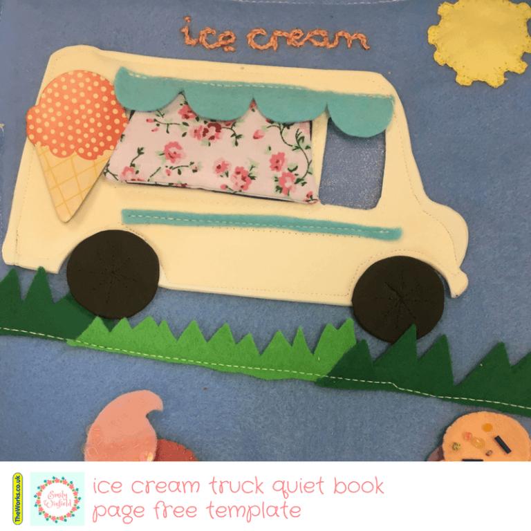 ice cream step 7