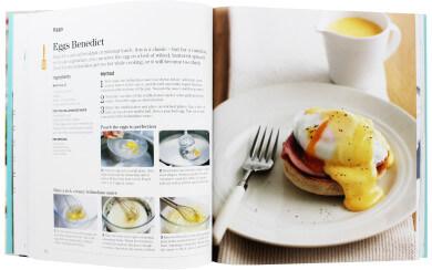 mary bery eggs benedict 2