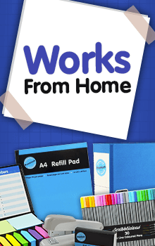 Works from Home