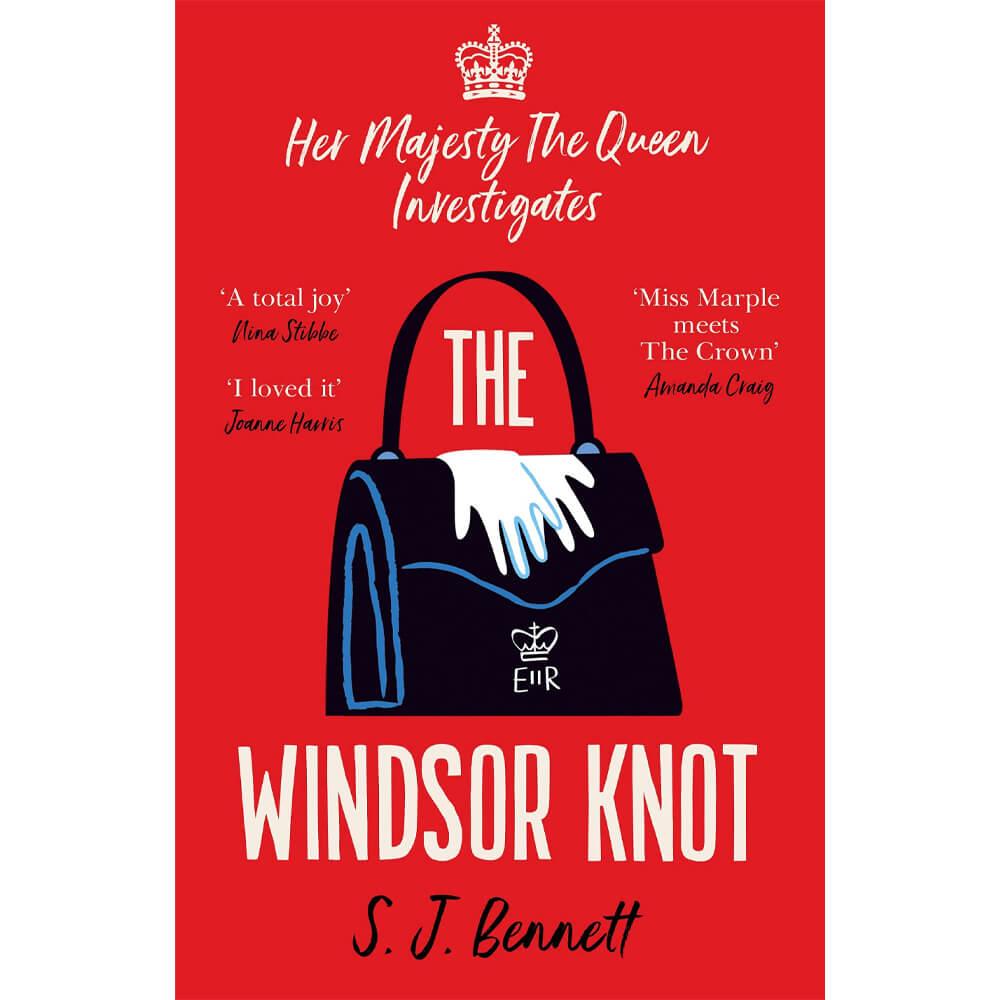 The Windsor ...